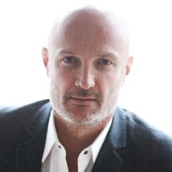 Frank Leboeuf - Invité