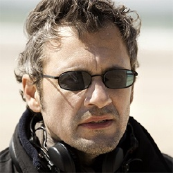 Jean-Marc Rudnicki - Réalisateur