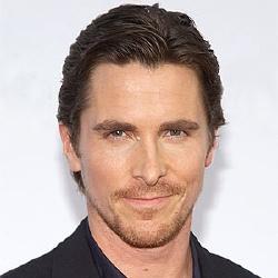 Christian Bale - Acteur