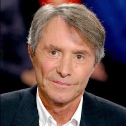 Francis Veber - Réalisateur, Scénariste