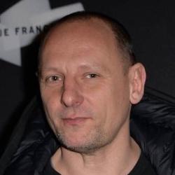 Damien Odoul - Acteur