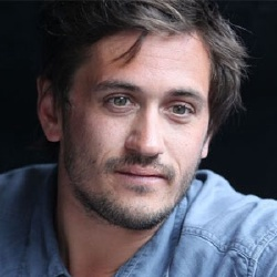 Vincent Giovanni - Réalisateur
