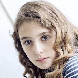 Malonn Lévana - Actrice