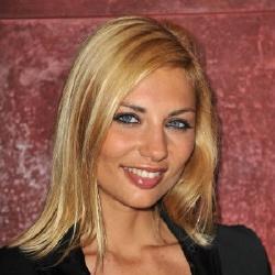 Ariane Brodier - Invitée