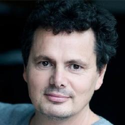Bernard Jeanjean - Scénariste, Réalisateur