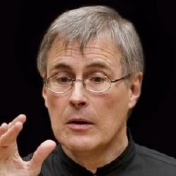 Christian Zacharias - Interprète, Chef d'orchestre