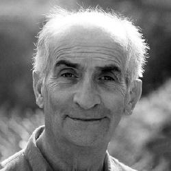 Louis de Funès - Acteur, Scénariste