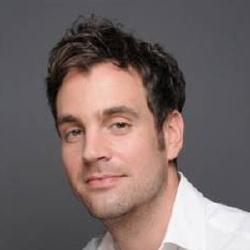 Xavier Robic - Acteur