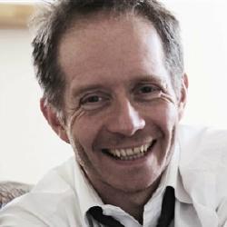 Cyril Aubin - Acteur