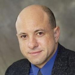 Kyle T Heffner - Acteur