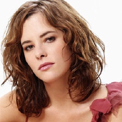 Parker Posey - Actrice