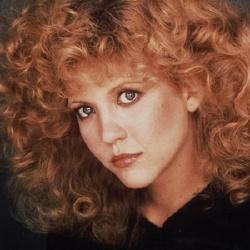Nancy Allen - Actrice