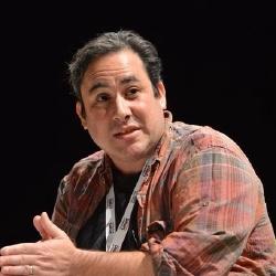 Josh Weinstein - Scénariste