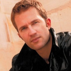 Eric Delbecque - Invité