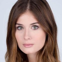 Nerea Camacho - Actrice
