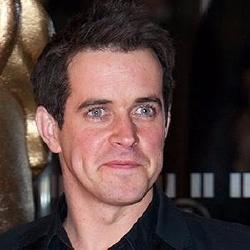 Dominic Wood - Réalisateur