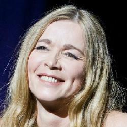 Hélène Rollès - Actrice