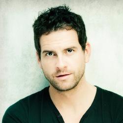 Miguel De Miguel - Acteur