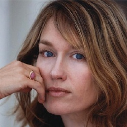 Marianne Basler - Actrice