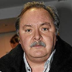 Marc Rivière - Réalisateur