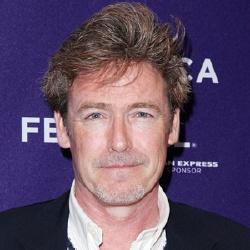 James McCaffrey - Acteur