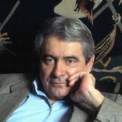Gérard Lauzier - Scénariste, Réalisateur