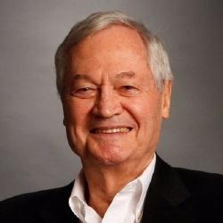 Roger Corman - Réalisateur