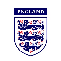 Equipe d'Angleterre de Football - Equipe de Sport