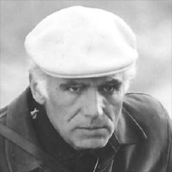 Luigi Comencini - Réalisateur, Scénariste