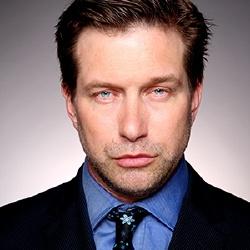 Stephen Baldwin - Acteur