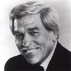 Howard Keel - Acteur
