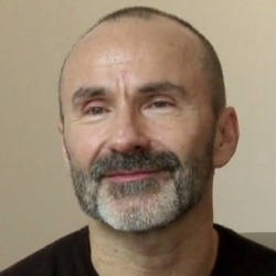Renaud Bertrand - Réalisateur