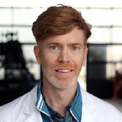 Niels Kurvin - Acteur