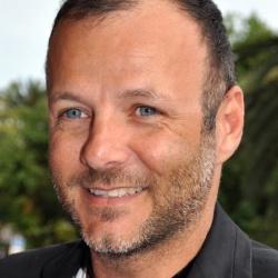 Pierre-François Martin-Laval - Acteur