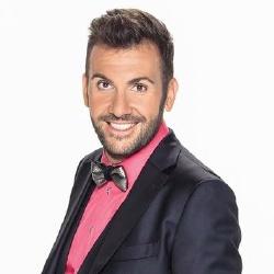 Laurent Ournac - Acteur