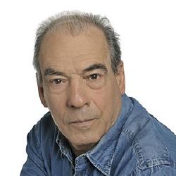 Michel Cordes - Acteur