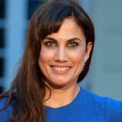 Toni Acosta - Actrice