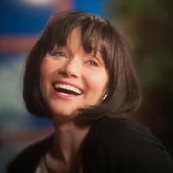 Essie Davis - Actrice