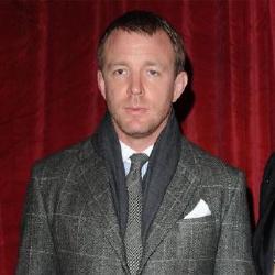 Guy Ritchie - Réalisateur