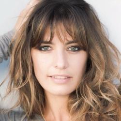 Laetitia Milot - Actrice