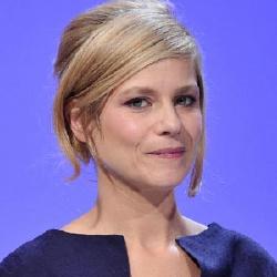 Marina Foïs - Actrice