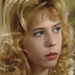 Florence Rougé - Actrice
