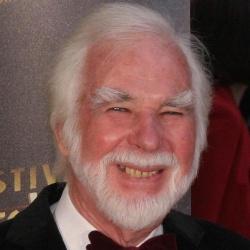 John Scott - Réalisateur