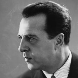 Carmine Gallone - Réalisateur