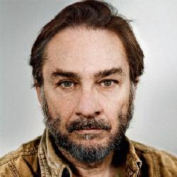 Marc Dugain - Scénariste, Origine de l'oeuvre, Réalisateur