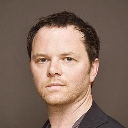 Noah Hawley - Scénariste