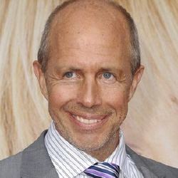 Peter Chelsom - Réalisateur, Scénariste