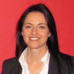 Valérie Bazin-Malgras - Invitée