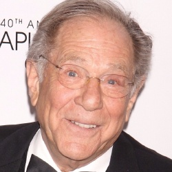 George Segal - Acteur