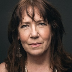 Ann Dowd - Actrice